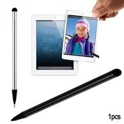 Tablets Screen Wrinting Pens Electronics Capacitive Pen Touching Screen Stylus Pencil for Tablet Cell Phone for Samsung Pads