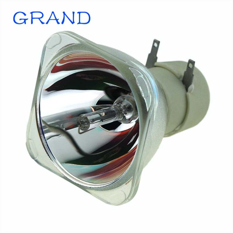 High Quality 1PC/Lot Replacement projector Lamp MSD PLATINUM 5R for BEAM 200W SHARPY MOVING Head beam light bulb stage light