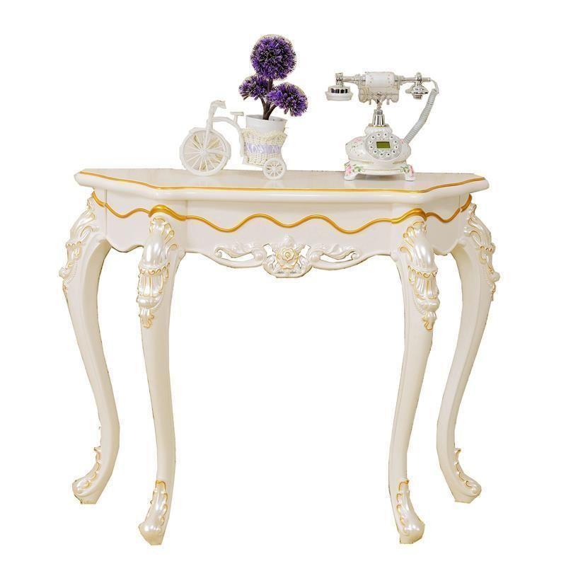 De Centro Small Tablo Auxiliar Stolik Kawowy Salon Tafel Sehpa Ve Masalar Console Basse Sehpalar Furniture Mesa Tea table