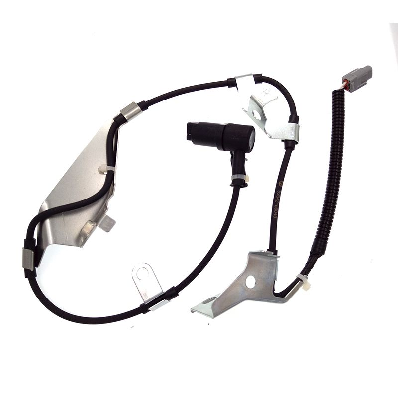 OE 89542-60040 8954260040 High Quality Front Right ABS Wheel Speed Sensor for LX470 Toyota Land Cruiser