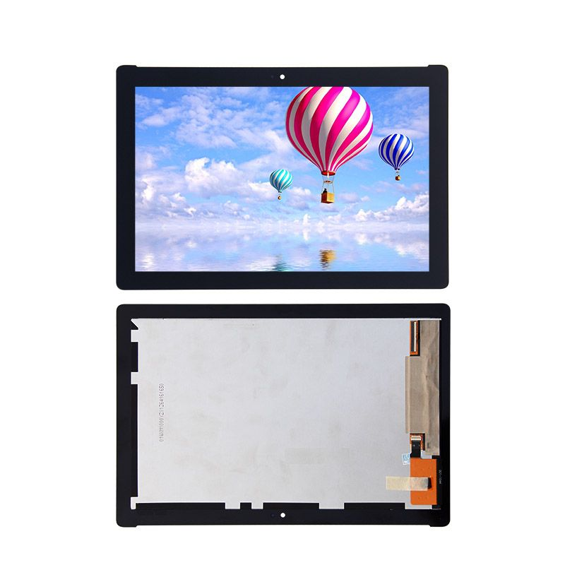 For ASUS ZenPad Z300 Z300C Z300CG Z300M P021 LCD Display Panel Touch Screen Digitizer Assembly Replacement Parts