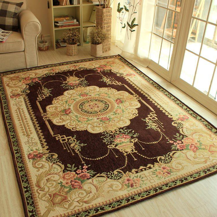 Смешивание ковер, Большие размеры персидский земле коврик, офис ковер, журнальный столик, ковер, классические украшения дома