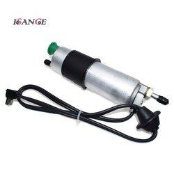 Isance Fuel Pump 0004704994 untuk Mercedes-Benz C-Klasse CLK C180 C200 C220 C230 C240 C280 CLK320 1993 1994 1995-2003