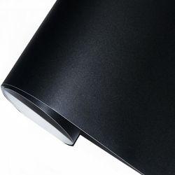 45 cm x 200 cm vinilo Pizarra pegatinas De Pared extraíble Blackboard tatuajes gran regalo para los niños Pizarra Etiqueta De Pared ZT
