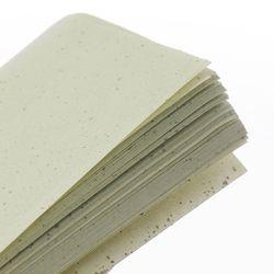 80 листов/упаковка тканевая бумага s зеленый чай Макияж очищающее масло Впитывающая Бумага для лица впитывающая впитывающий для лица очищаю...