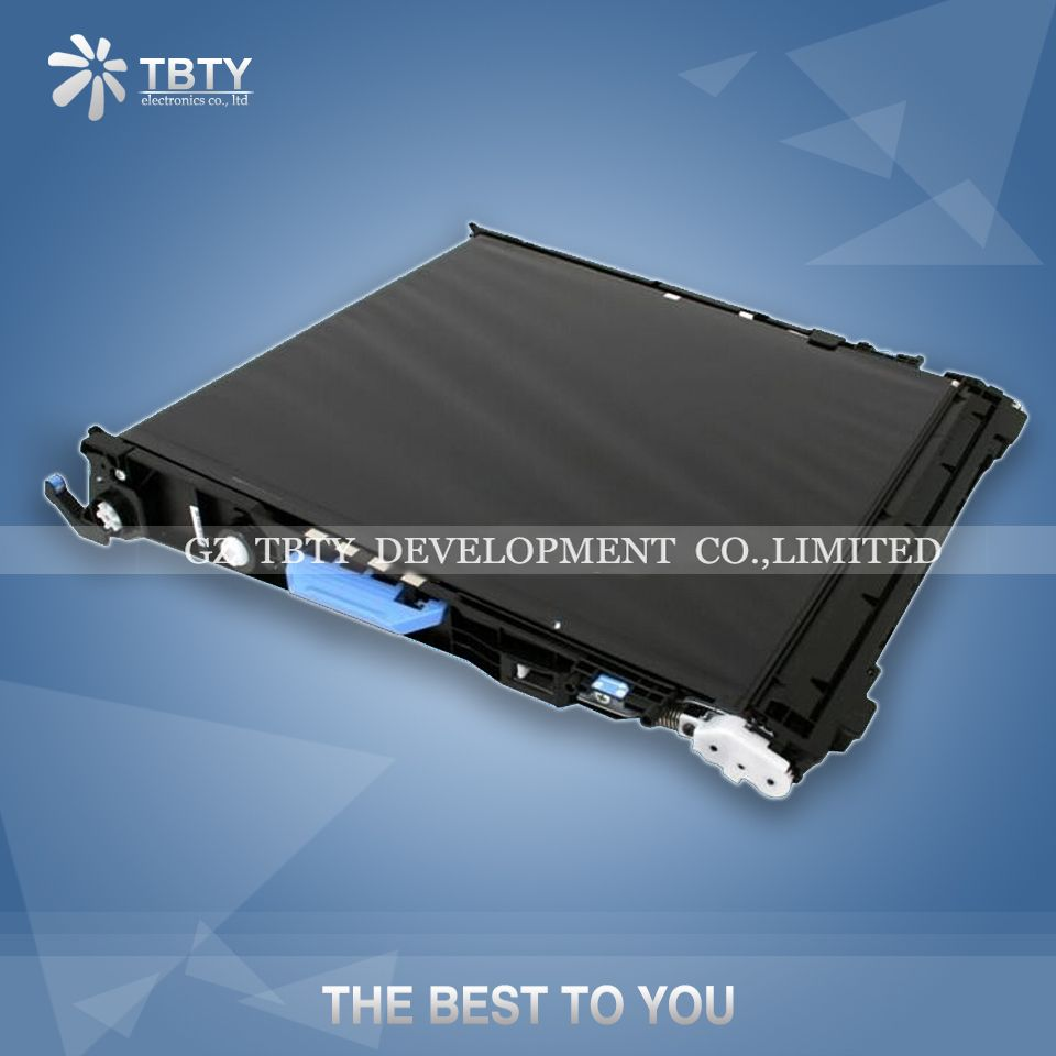 100% Original Transfer Kit Unit For HP CP5525 CP5225 5525 5225 HP5225 HP5525 CE516A CE979A Transfer Belt Assembly On Sale