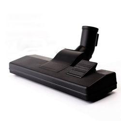 32 мм универсальный пылесос аксессуары ковер напольная насадка для Philips Haier пылесос инструмент