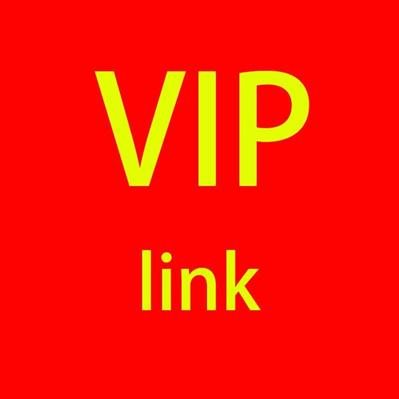 VIP клиентов #1
