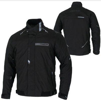 Nueva RS taichi drymaster Prime todo chaqueta temporada RSJ298 Racing ropa chaqueta de invierno
