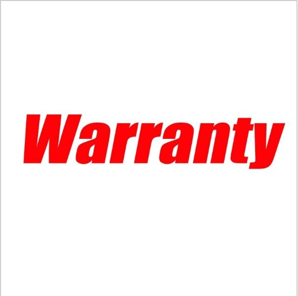 Warranty about the phone