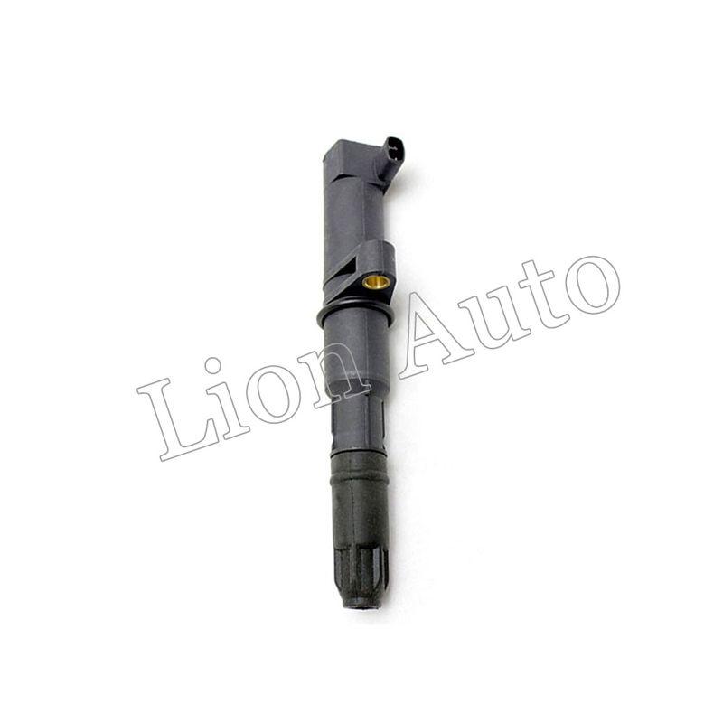 Ignition Coil For Renault Clio Espace Kangoo Laguna Megane Scenic Pencil 7700875000 7700107177,91159920,91159996,93161188