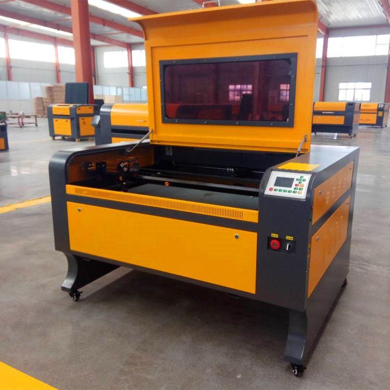 Freies verschiffen 1080 150 watt ruida Co2 Laser gravur mit, laser kennzeichnung maschine, carving maschine CNC laser stecher