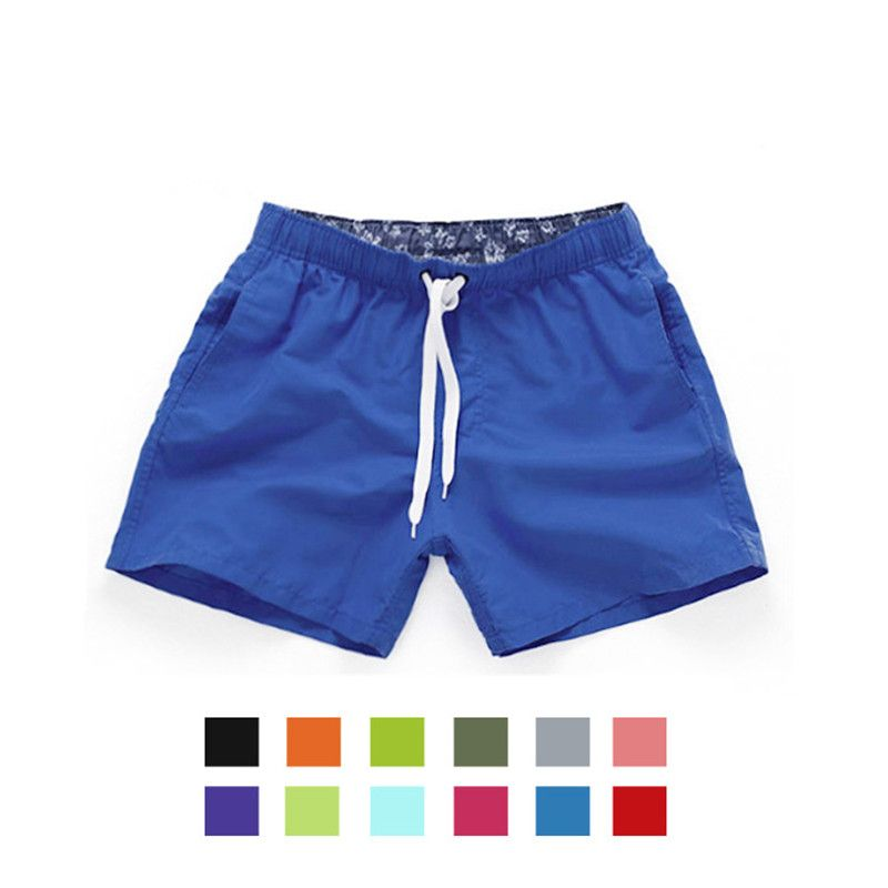 CYCLEZONE Cycling Shorts Men Riding Summer Sun protection Stretch Fitness Shorts Quick-dry Breathable Outdoor Sports Bottom