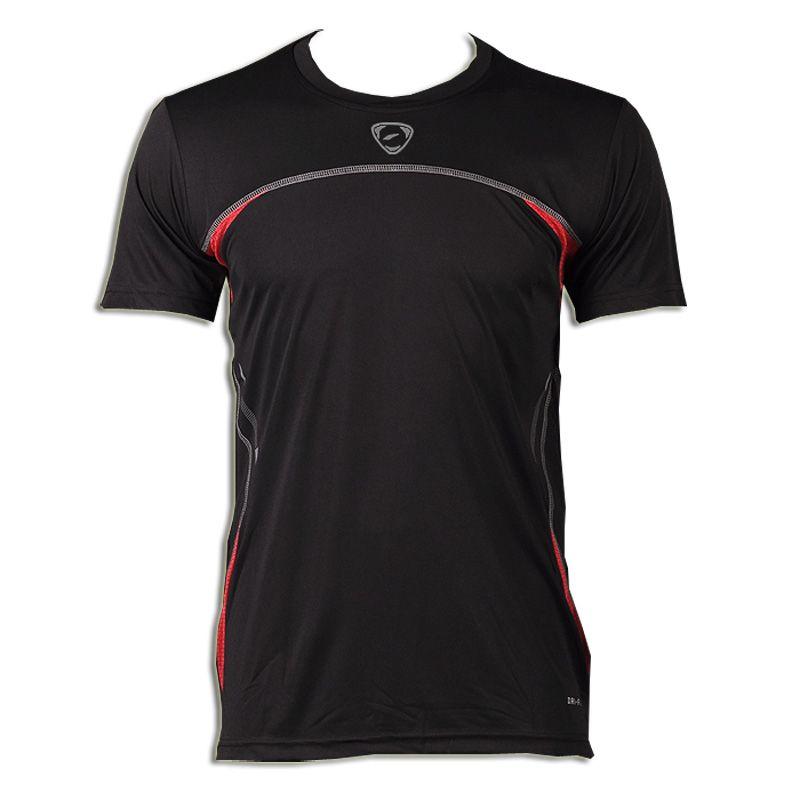 Nouvelle Arrivée 2019 hommes Designer T Shirt Occasionnel À Séchage Rapide Slim Fit Chemises Tops & T-shirts Taille S M L XL LSL1050 (S'IL VOUS PLAÎT CHOISIR USA TAILLE)