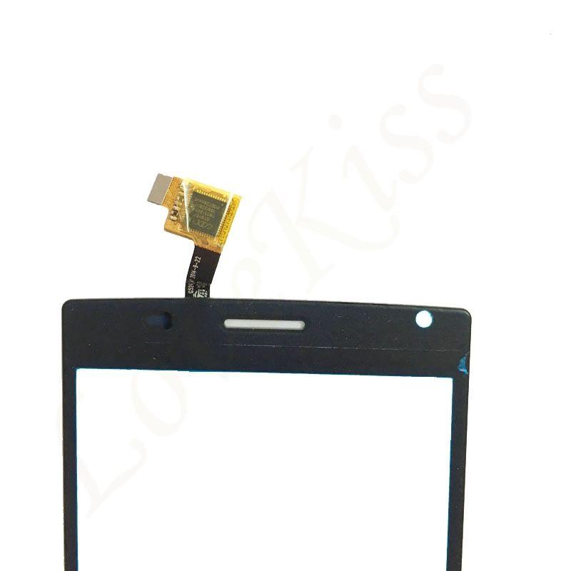 ESUWO-5-5-For-MegaFon-Login-MFLoginPh-TOPSUN-G5247-A1-Touch-Screen-Digitizer-Glass-Touch-Panel