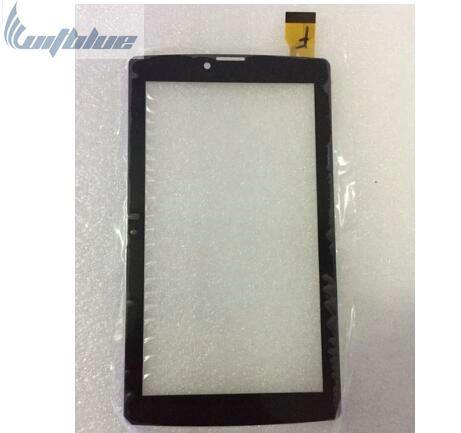 Witblue New Touch Screen Digitizer For 7 BQ-7083G Light BQ 7083G Tablet Touch Panel Glass Sensor Replacement