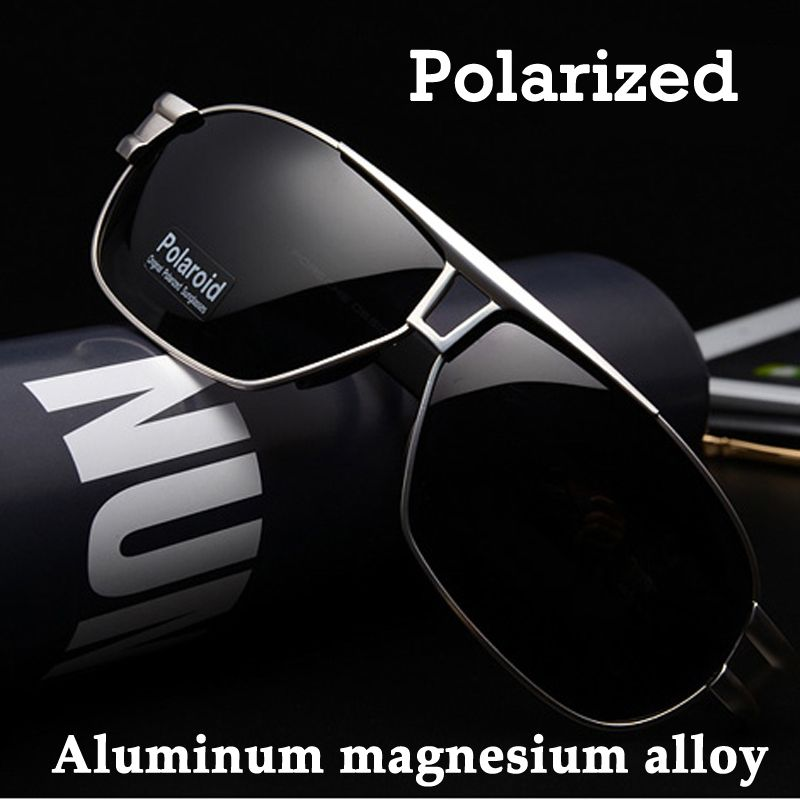 2016 Coating sunglass Moto GP Polarized sunglasses Rossi Sunglasses Men Women Brand Designer UV400 Glasses oculos