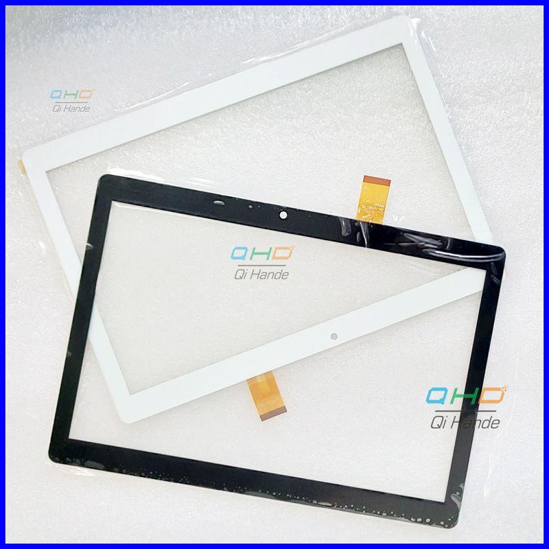 Für DIGMA OPTIMA 1104 S 3G TS1087MG 10,1 Zoll Neuen Touchscreen-panel Digitizer Sensor Reparatur Ersatzteile Kostenloser verschiffen