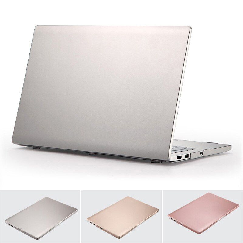 13.3 laptop case for Xiaomi Notebook 12 13 Air Hard Plastic Shell Laptop Case for Xiaomi Notebook Mi Air 12.5 13.3 Cover Case