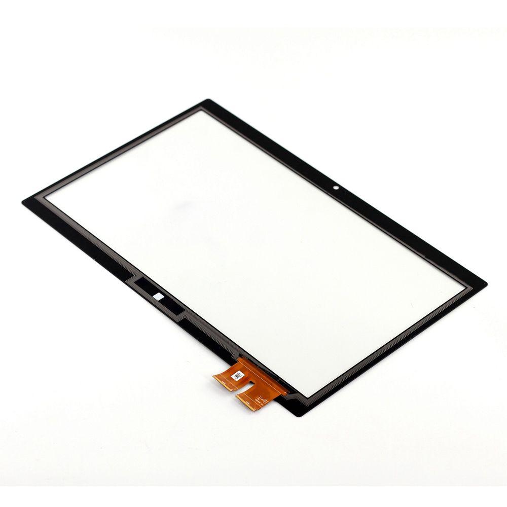 STARDE remplacement tactile pour HP ENVY X2 13-j002dx 13-J 13J écran tactile numériseur Sense 13.3