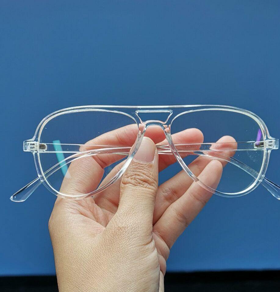 Mode Fahren Rahmen Brillen Marke design Männer transparent Rahmen für Wonmen Optica rahmen auge galses weibliche Spektakel