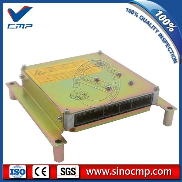 SINOCMP Controller 9212078, contorl panel, computer board, CPU box for hitachi ZX-1 Excavator