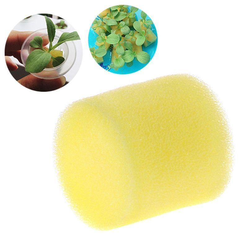 2535 Thickening Fabric Pot : Hair Dryer Parts Garden Pots Planters Supplies baile li