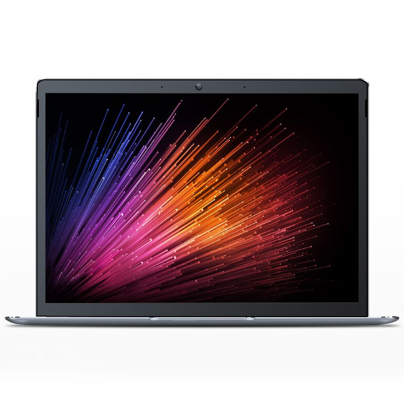 14 zoll 6 GB Ram 64 GB eMMC 256 GB SSD Intel Quad Core N3450 CPU 1920X1080 P FHD Windows 10 Metall Ultradünne Laptop Notebook Computer