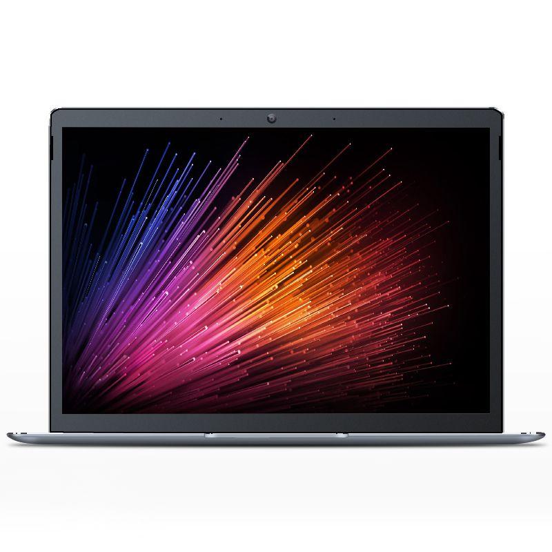 14inch 6GB Ram 64GB/128GB/256GB SSD Intel Quad <font><b>Core</b></font> N3450 CPU 1920X1080P FHD Windows 10 Metal Ultrathin Laptop Notebook Computer