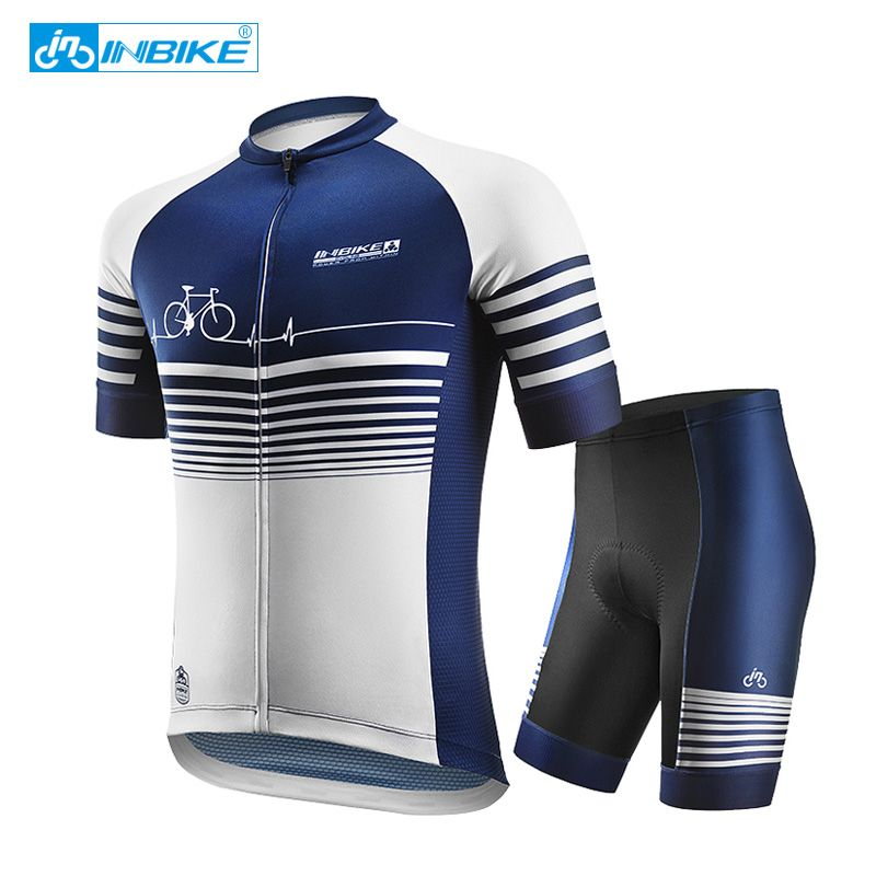 2017 pro team cycling jersey men short sleeve breathable ropa ciclismo cube cycling clothing G08