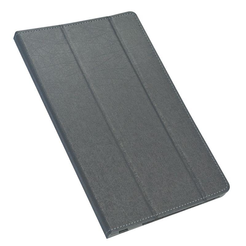 Alldocube Cube Power M3 tablet pc Pu leather case Cover Black