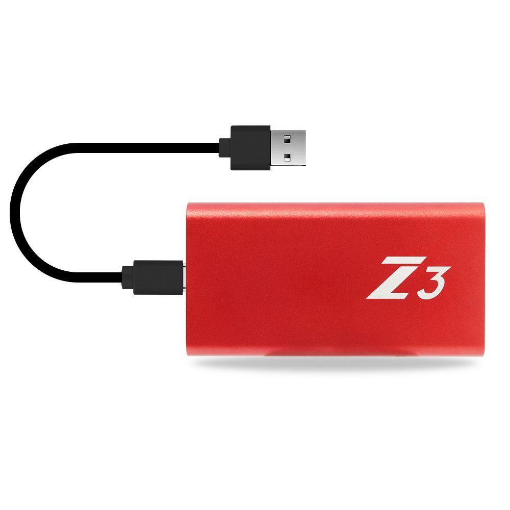 KingSpec Tragbare SSD Externe Festplatte 1 tb 60 gb 120 gb 240 gb 512 gb Typ-c USB 3.1 externe SSD 1 tb HDD Für Laptop PC