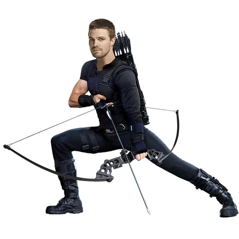 Powerful Recurve Bow Dart Archery Hunting Bow 30-40 lbs Darts Outdoor Hunting Bow and Arrow Cs War Shooting Fishing Darts