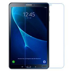 En Verre trempé Pour Samsung Galaxy Tab Un 7.0 8.0 9.7 10.1 2016 T280 T285 T350 T355 T550 T580 T585 A6 P580 Tablet Écran Protecteur