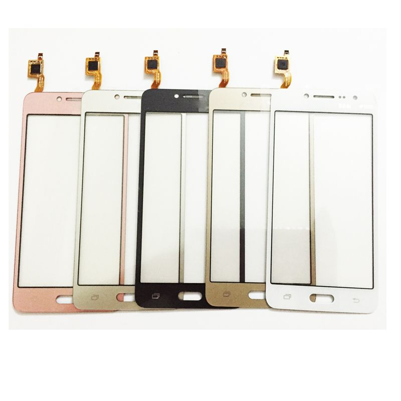 5 Inch Touch Screen Panel Digitizer For Samsung J2 Prime G532 G532F Front Glass Sensor Touch Panel Replacement New Original