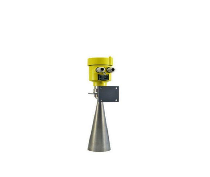 26G High Frequency Radar Level Meter