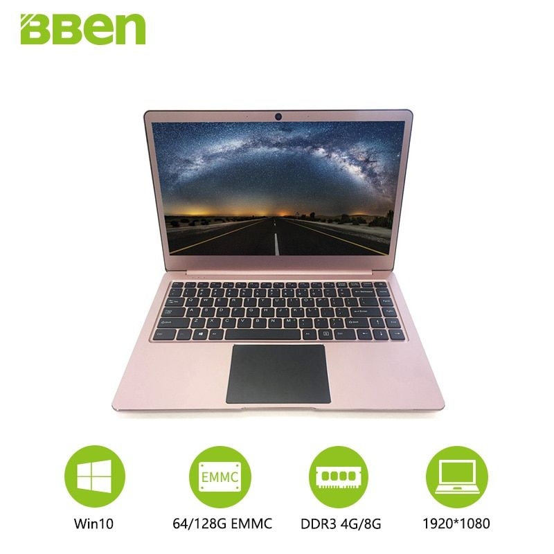 Bben laptop 14.1