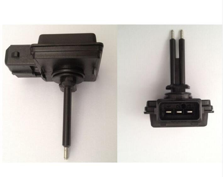 Sensor For Peugeot 206 OEM 63299058 9646902580 W108733,1306.C0,63 299 058 PSA,96 469 025 80Water Accumulation Sensor
