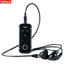 Wireless Mini Bluetooth Headset Sport Auriculares i6s speakerphone Portable Earphones Clip wireless earpiece handset bluetooth