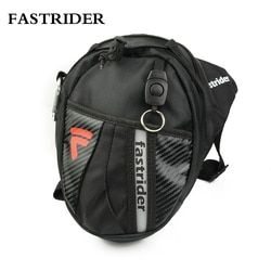 Hot Factory wholesale!!! high quality Drop Leg bag Motorcycle bag Knight waist bag outdoor package Multifunctional bag 3 models