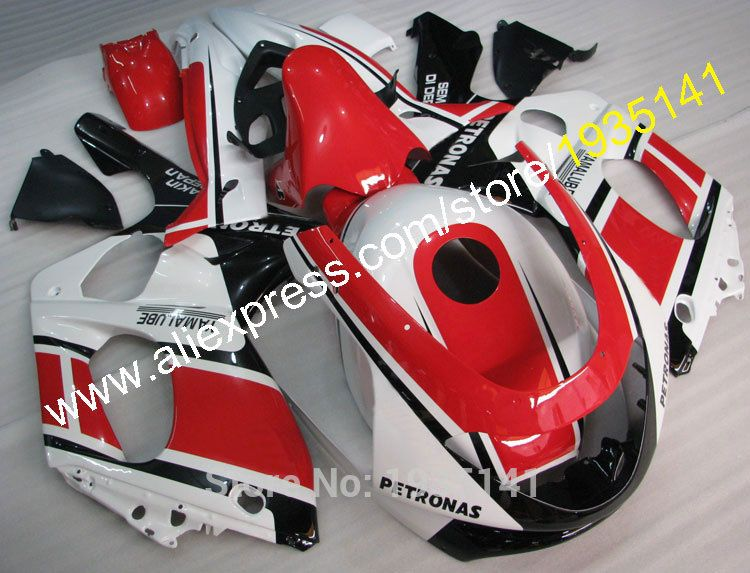 Hot Sales, Fashion newest cowling For Yamaha Yzf600R Thundercat 1997-2007 YZF-600R motorcycle bodywork fairing Yzf 600R 97-07
