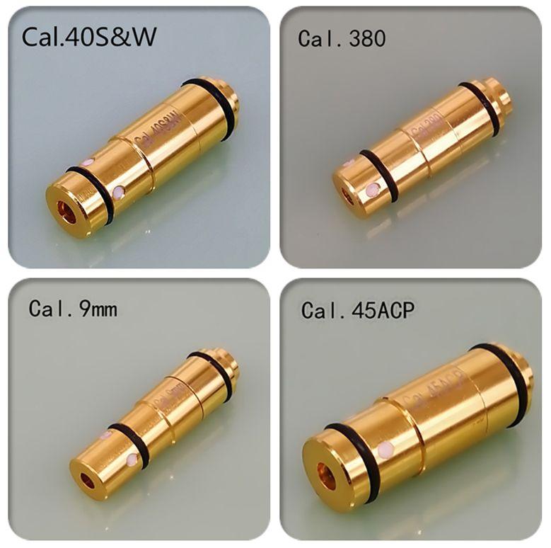 (80 ms verzögerung) laser Ammo Kugel Laser Patrone für Trockene Feuer Ausbildung Schießen Simulation
