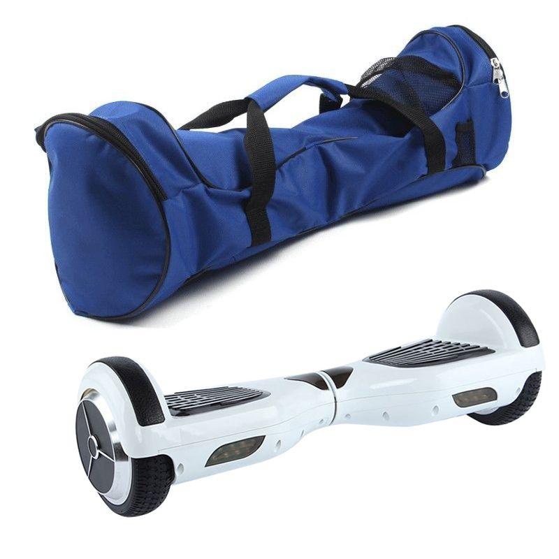10 Selbstausgleich Smart HoverBoard Fall Tragetasche Zwei rädern selbstausgleich elektroroller giroskuter tasche anti-wasser Pack