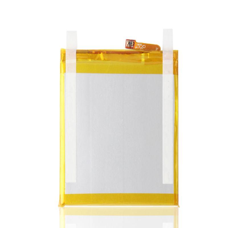 Ocolor für Backup Vernee Thor Batterie Für 2800 mAh Vernee Thor Intelligenter Handy