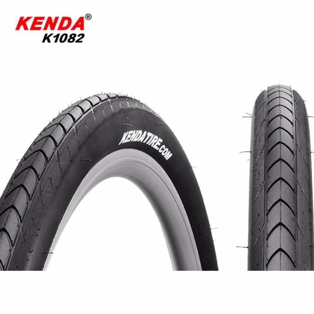 Original Kenda K1082 Bike Inner Tube Bicycle Tires Cycling tire 27.5x1.5/27.5x1.75 road bike MTB bicycle Cycling Accessories