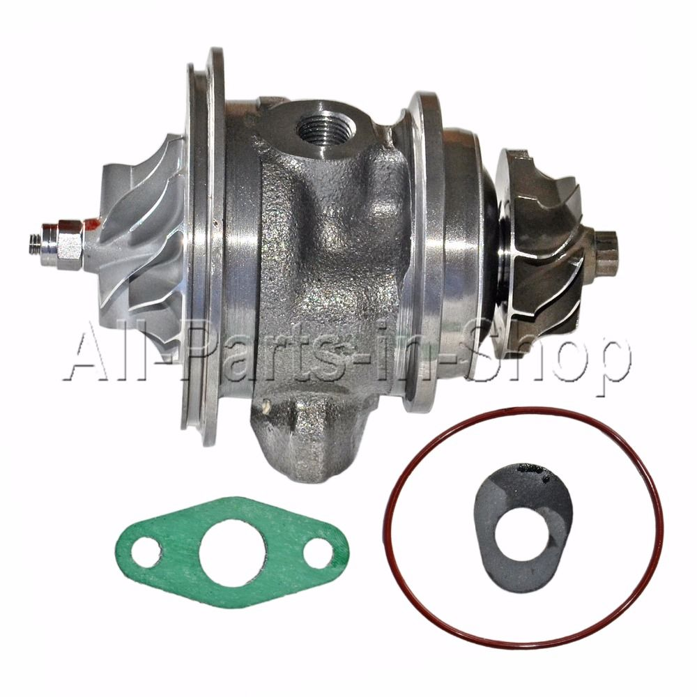 Turbo turbocharger cartridge CHRA 49173-07508 For CITROEN Peugeot 1.6HDI 90HP 49173-07508 49173-07506 49173-07503 49173-07507