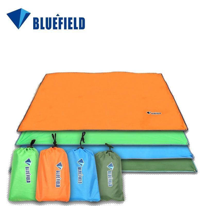Camping en plein air pique-nique tapis pique-nique couverture tente abri soleil imperméable plage ombre Pergola auvent bâche 4 taille 4 couleur