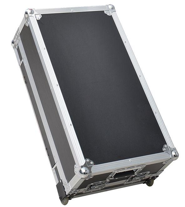 Rasha Hot Sale PC Command Ving DMX Controller Stage Light DJ Control System DJ Equipments For Event Party Disco Light PC 4096