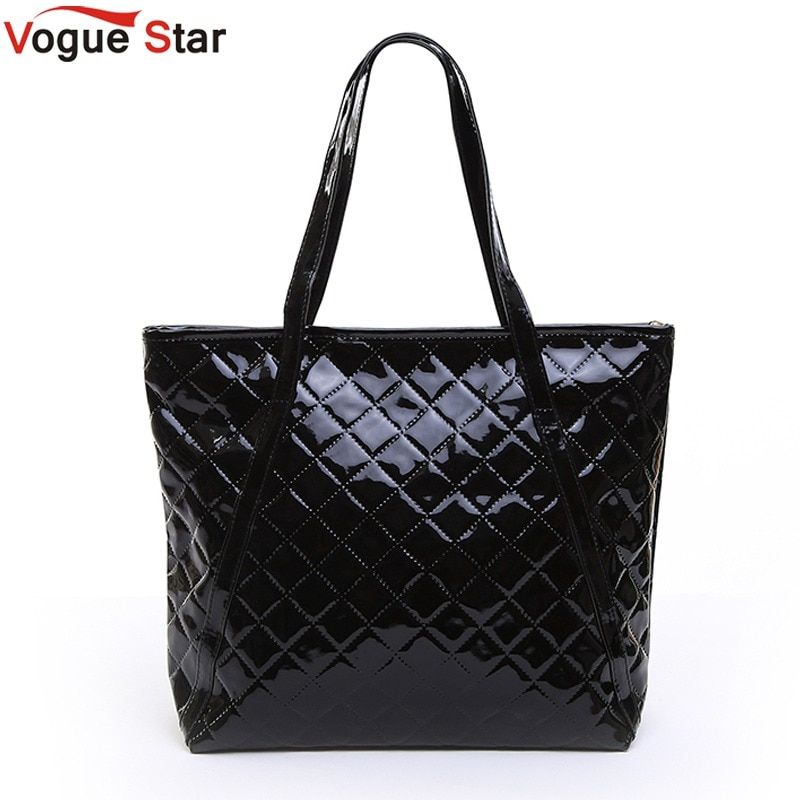 Vogue Star New 2017 famous Designed bags handbags women clutch leather shoulder tote purse bags for women bag ladies LS208