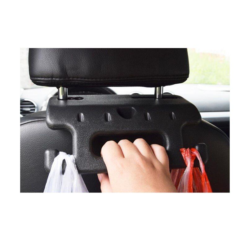 Automobile handrail multifunctional rear seat safety handle for FORD Fiesta focus Escort MONDEO Taurus EcoSport accessories